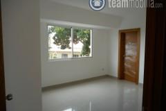 Apartamentos nuevos 179 m2 para estrenar en venta y alquiler Mirador Sur Santo Domingo