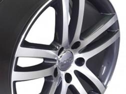 Aros 20 Audi Q7