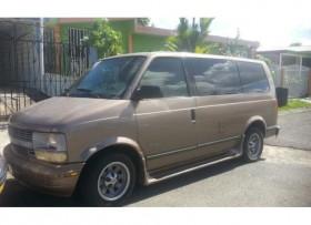 Astro Van97 43