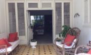 Atractiva Residencia En El Corazon De Gazcue