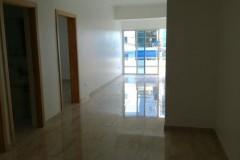 Atractivo apartamento de venta en El Millón