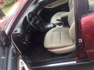 Audi A4 18T 2001