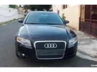 Audi A4 Excelentes Conds poco uso