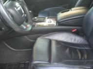 Audi Q7 Sline 2012