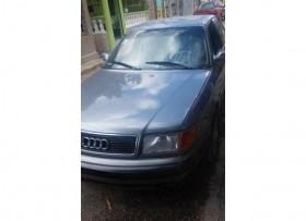 Audi Otro 1994