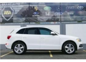 Audi Q5 2011 S-line Premium Plus PRECIO REAL