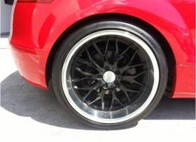Audi TT Roadster 202008