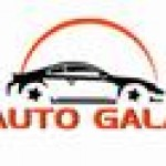 Auto Gala Comercial