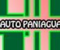 Auto Paniagua