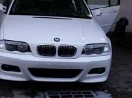 BMW 325i 1999 2000