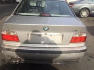 BMW 325i para piezas