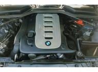 BMW 330d 2009