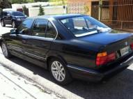BMW 525i 1992