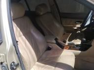 BMW 528i 1998 dorado