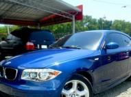 BMW Serie 1 116i 2007