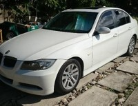 BMW Serie 3 320i 2006