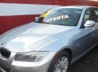 BMW Serie 3 328 2010