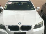 BMW Serie 3 328i 2009