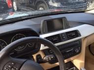 BMW Serie 3 328i 2012