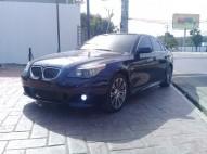BMW Serie 5 530 2004