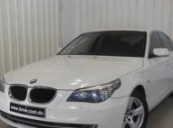 BMW Serie 5 530i 2008