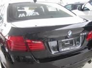 BMW Serie 5 535 2011