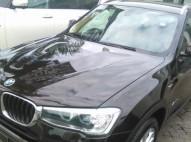 BMW Serie X 3 2015