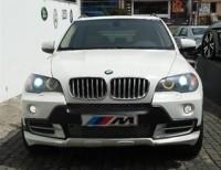 BMW Serie X 5 2007