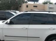BMW Serie X 5 2008