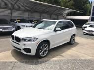 BMW Serie X 5 2014
