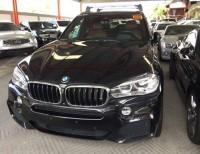 BMW Serie X 5 2015