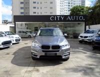 BMW Serie X 5 2017