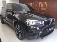 BMW Serie X 5 M 2016