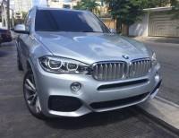 BMW Serie X 5 M 2017
