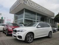BMW Serie X 5 X DRIVE 2016
