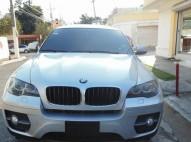 BMW Serie X 6 2008