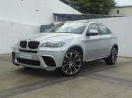 BMW Serie X 6 2014