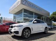BMW Serie X 6 M 2017