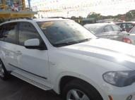 BMW Serie X2008