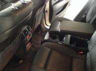 BMW Serie X2012