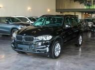 BMW Serie X5 2018