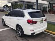 BMW Serie X5 M V8 50 14