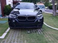 BMW X5 2016 motor dieesel 25