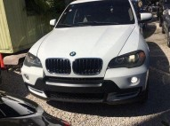 BMW X5 4x4 FULL LIMITED