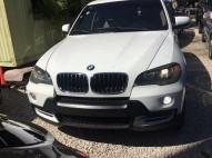BMW X5 4x4 FULL LIMITED