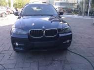 BMW X6 nueva US85000