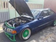 BMW m3 e36 1jz twin turbo
