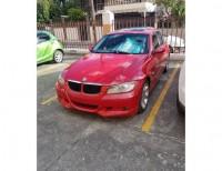 BMW serie 3 2006 en perfectas condiciones