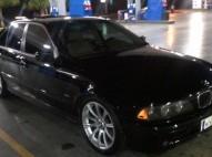 BMW serie M 2002