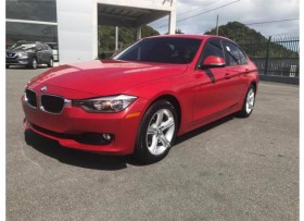 BMW-3-DR-SDN-328I-RWD-2015-BELLO